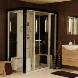 Tylö Multifunctional Shower