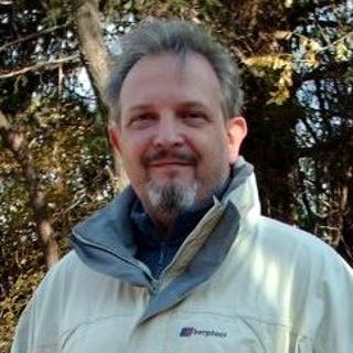 Sergio Ghiotto