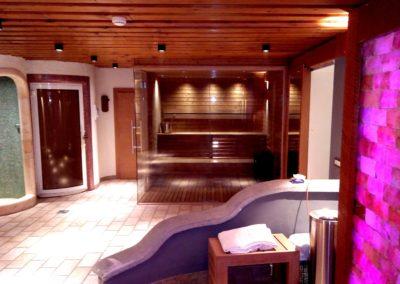 Europa hotel spa2