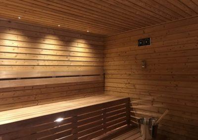 Europa hotel spa8
