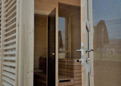 outdoor sauna1