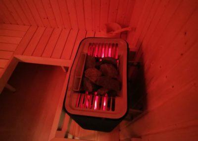 sauna al rashadyia 1