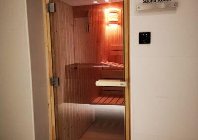 sauna al rashadyia 15