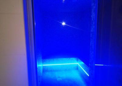 sauna al rashadyia 16 (2)