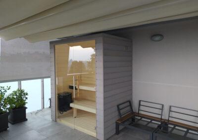 sauna terrazzo16
