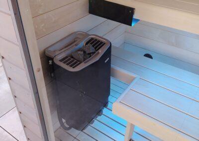 sauna terrazzo16666