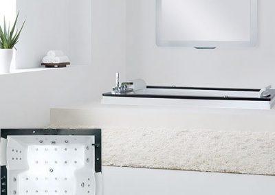 quadra-whirlpool-bathtub-2