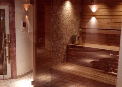 Europa hotel spa3