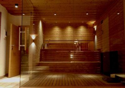 Europa hotel spa6