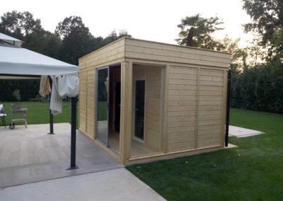 outdoor sauna (2)