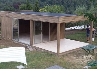 outdoor sauna112