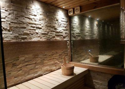 outdoor sauna2