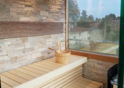 outdoor sauna3