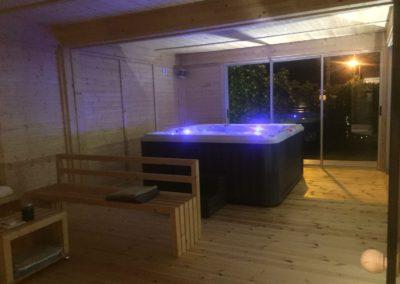 outdoor sauna4