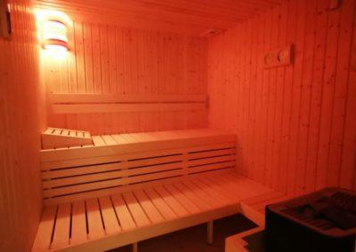 sauna al rashadyia 12