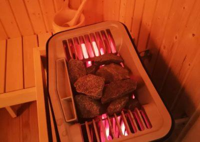 sauna al rashadyia 19
