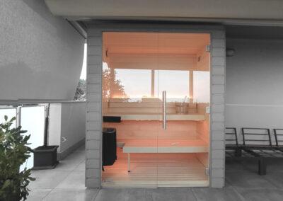 sauna terrazzo1
