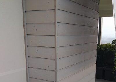 sauna terrazzo111