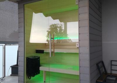 sauna terrazzo12