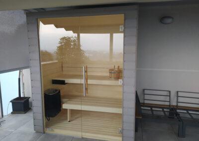 sauna terrazzo14