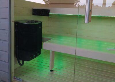 sauna terrazzo1777